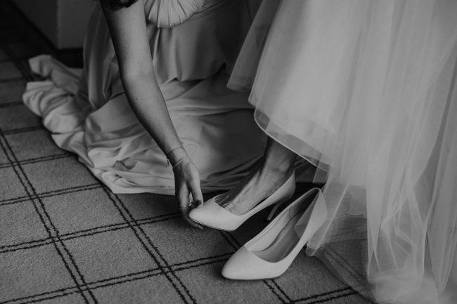Hochzeit Dagmar und Raphael