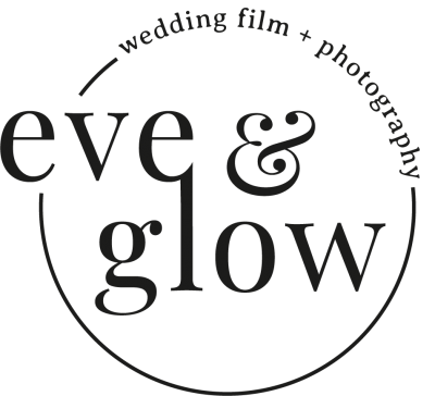 eve and glow logo